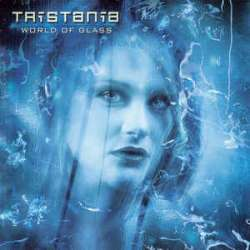 tristania world of glass