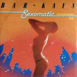 bar-kays sexomatic