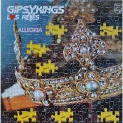gipsykings los reyes allegria
