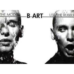 B-ART the model