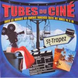tubes du ciné