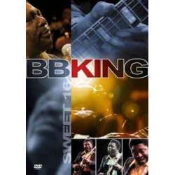 b b king sweet 16