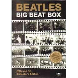 the beatles big beat box