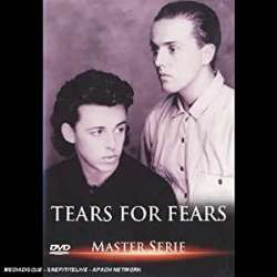 tears for fears master serie