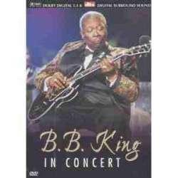 b b king the blues sounds of b b king