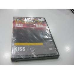 kiss live in las vegas