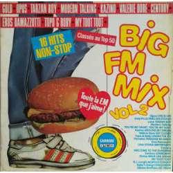 big fm mix vol 2