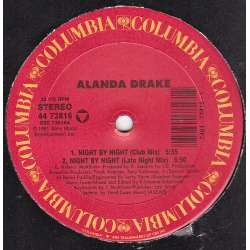 alanda drake night by night