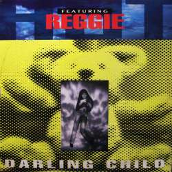 hot featuring reggie darling child