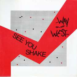 way of the west see you shake
