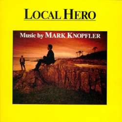 Mark Knopfler local hero