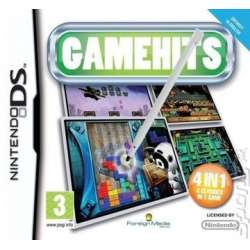 GAMEHITS