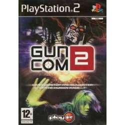 GUN COM 2