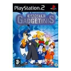GADGET & GADGETINIS
