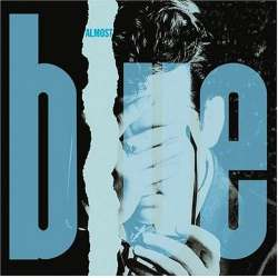Elvis Costello Almost blue